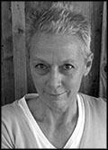 buschmann portrait
