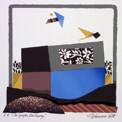 johannes eidt bbk osnabr ck. Black Bedroom Furniture Sets. Home Design Ideas