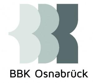 BBK Osnabrück