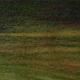 Einladungskarte Schönfelder-Hellweg